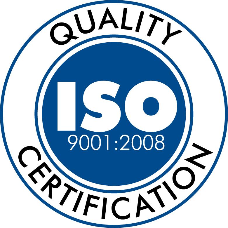 ISO_badge