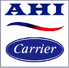 carrier_ahi