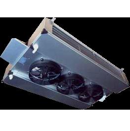 Dual flow Unit coolers