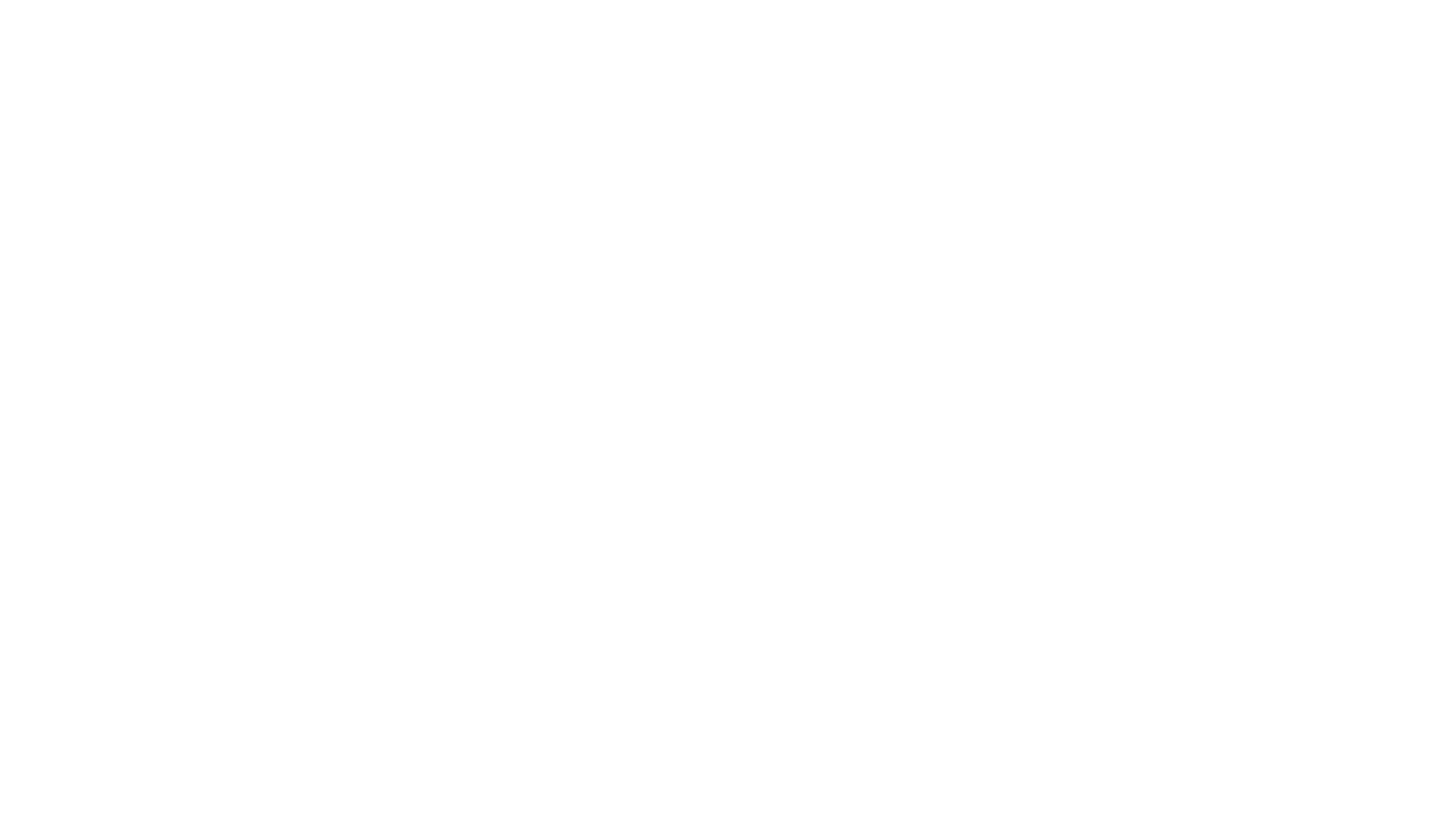 Mini, ceiling type unit coolers technical sketch