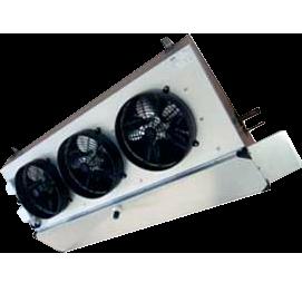 Single flow unit coolers