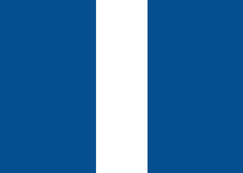 CE badge
